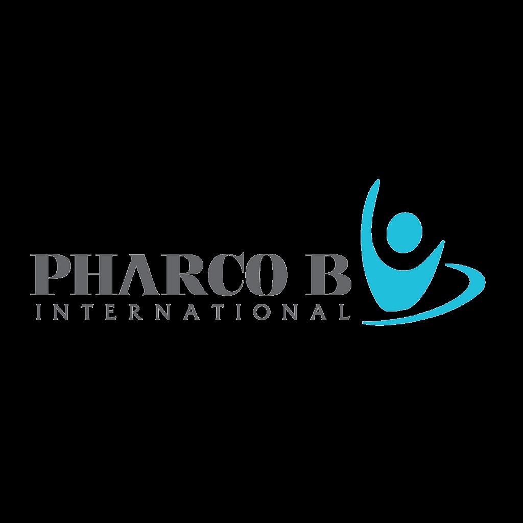 Pharco B